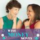 Wise Money Moves Album Art