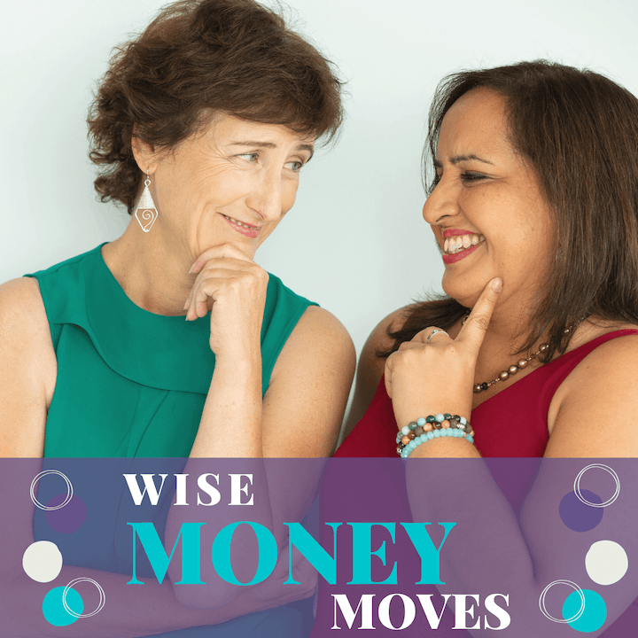 Wise Money Moves