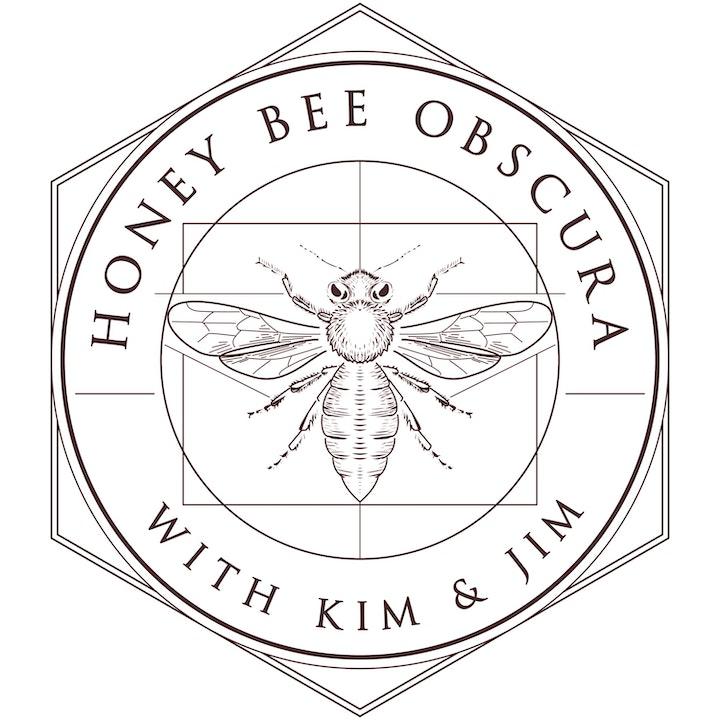 Episode image for Euthanizing Honey Bees  (027)