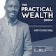 The Practical Wealth Show Album Art