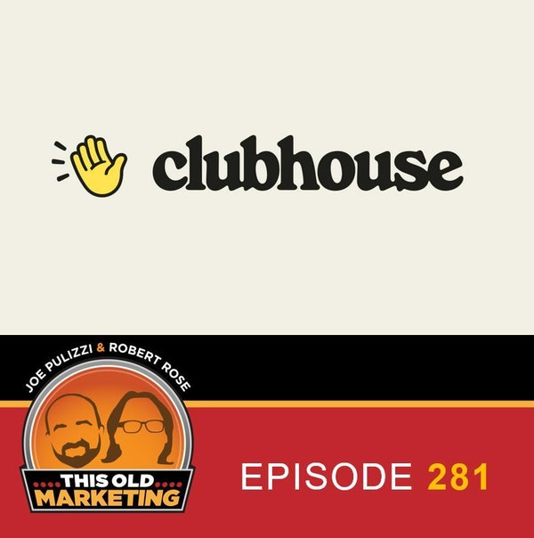 Clubhouse Rises from the Dead (281) Image