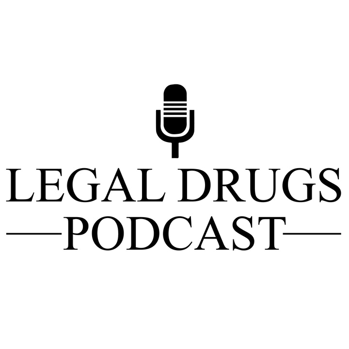 31. Mitigating Animal Research Policy for the Cause of Biomedical & Scientific Progress with Tom Leach of Leach Policy Management, LLC