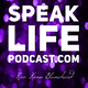 Speak Life Church Album Art