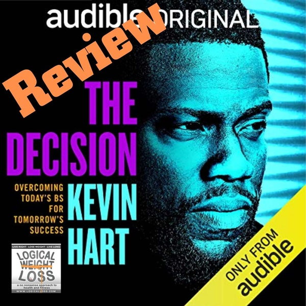 Kevin Hart The Decision Reviewed Image