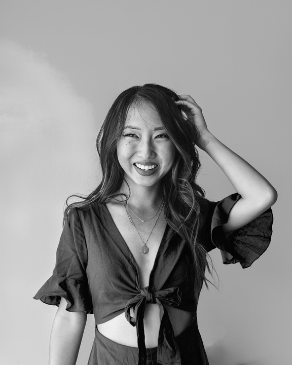 Jane Ko — The Impact of COVID19 on Influencer Marketing, Knowing Your Brand Voice and Doing Good As An Influencer