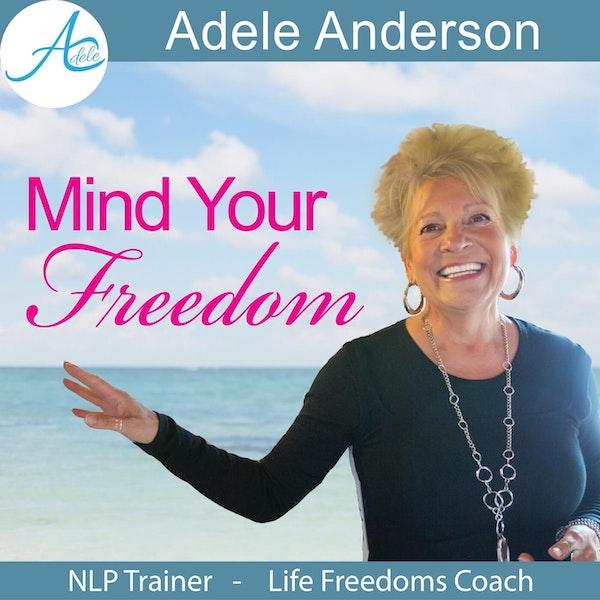 Lisa Waren shares her Soulutions for self healing