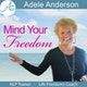 Mind your freedom Album Art
