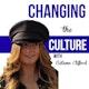 Changing the Culture Album Art