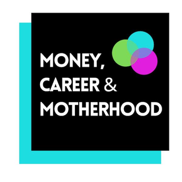 Rebalancing Your Professional, Personal, and Family Priorities During a Career Break