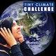 Tiny Climate Challenge Album Art