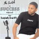 The Switch To Success Podcast Album Art