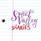 Sweet Valley Diaries Album Art