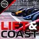 F1: Lift and Coast Album Art