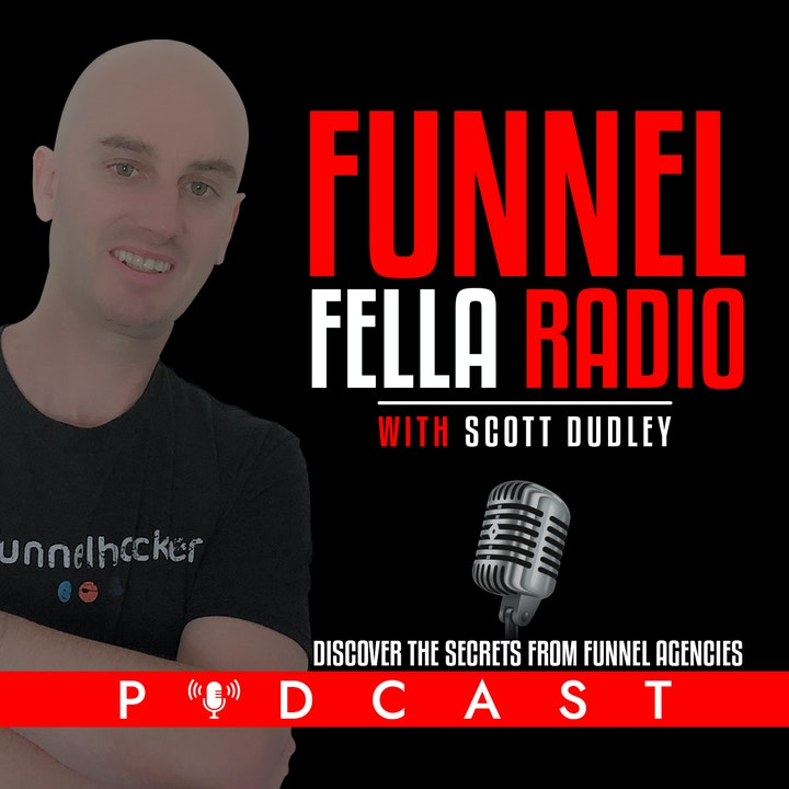 FFR046 - [Traffic Secrets] Who is Your Dream Customer