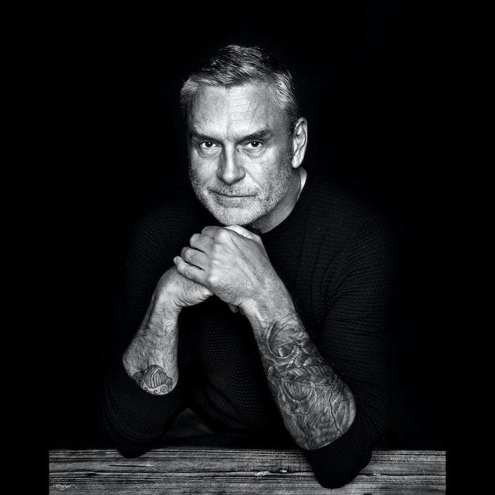 Photographer And Sony Europe Imaging Ambassador Brendan de Clercq   Sony Alpha Photographers Podcast