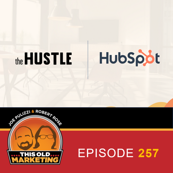 Hubspot Does the Hustle (257) Image