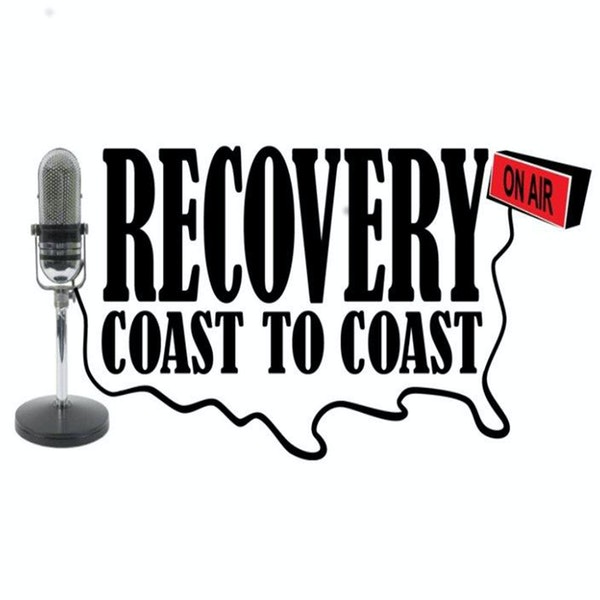 Recovery Coast to Coast featuring Singer/Songwriter Andrea Wittgens