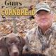 Guns & Cornbread Album Art