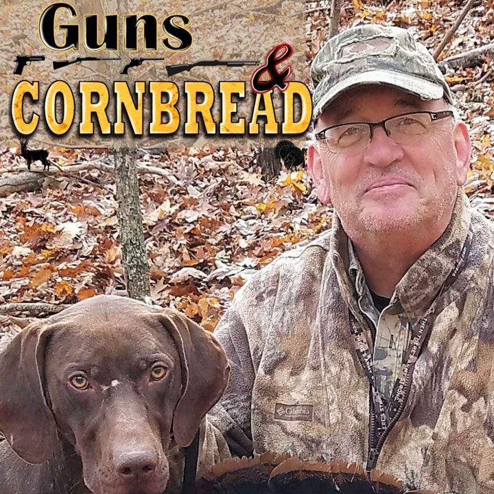 Guns & Cornbread