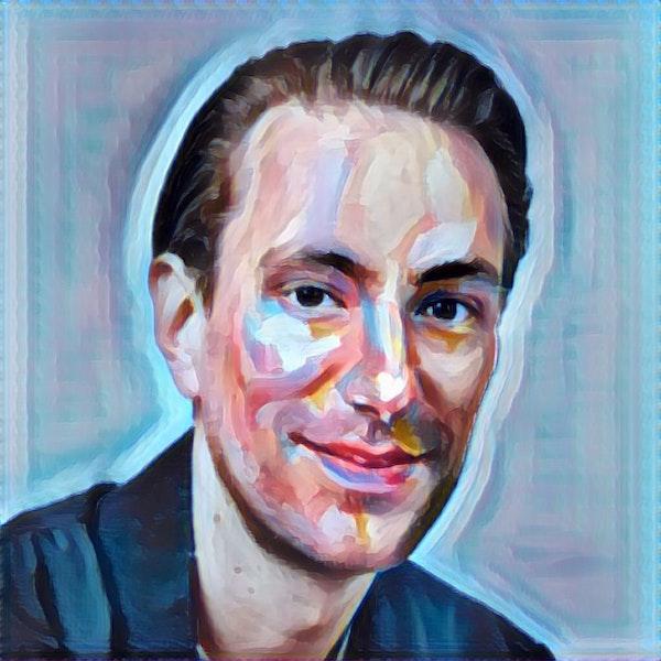 Andrew Wilkinson — The Warren Buffet of the Internet