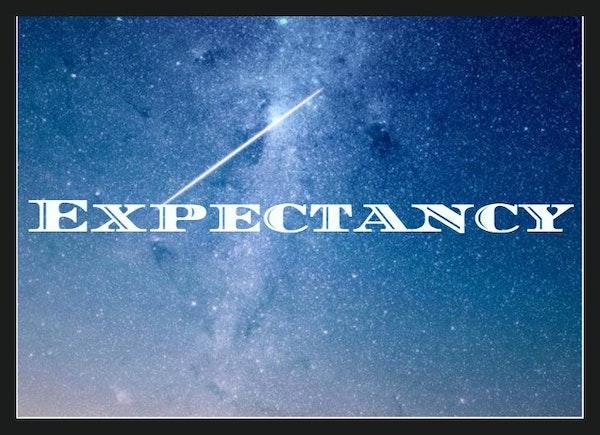 OAC 232  Expectancy!
