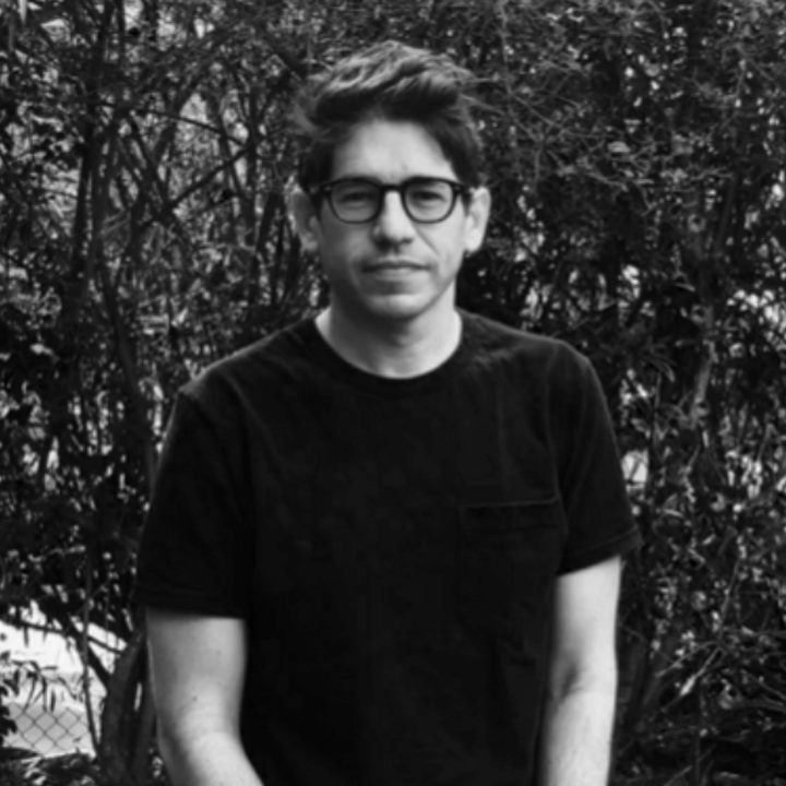 Yancey Strickler — This Could Be Our Future: Flyover Tech, Bentoism, Generosity and Other Lessons Learned from Being a Rock Critic to Co-founding Kickstarter