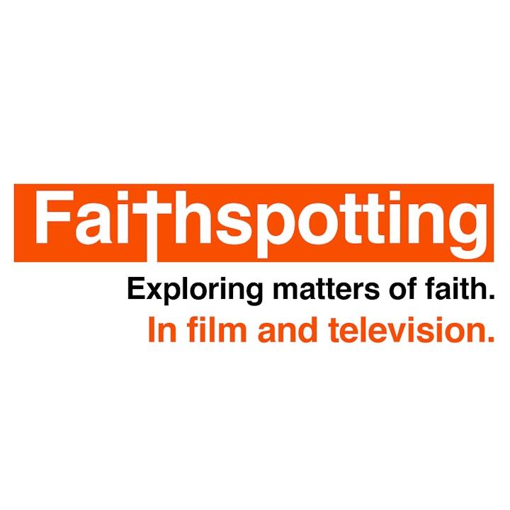 """Faithspotting """"Da 5 Bloods"""