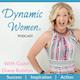 Dynamic Women® Album Art