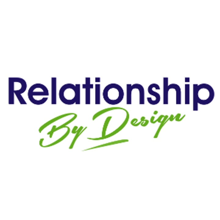 Get Real About Relationship