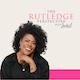 The Rutledge Perspective Podcast Album Art