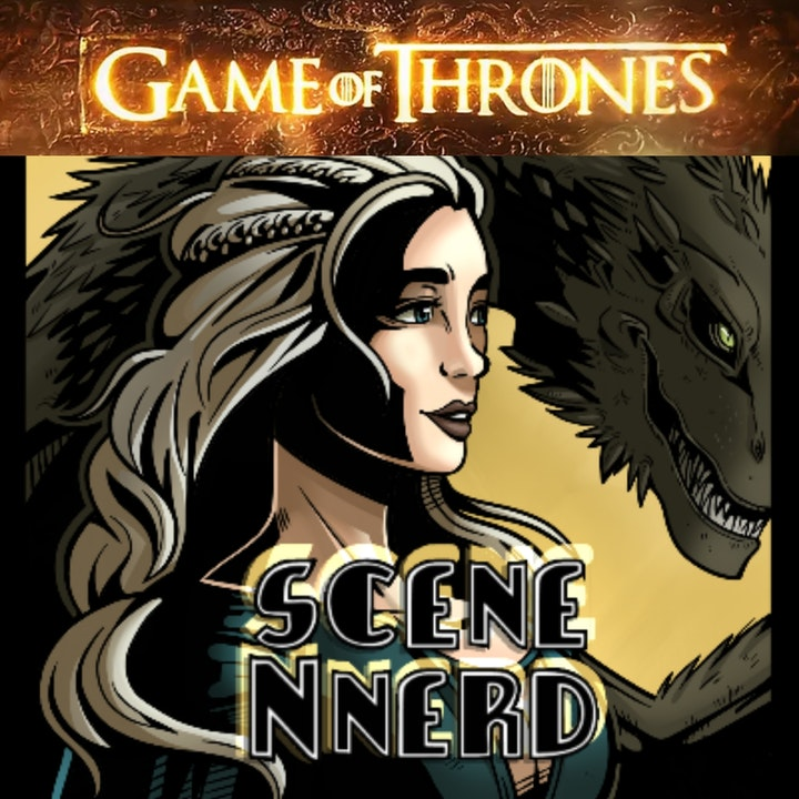SNN: Game of Thrones: Winter is Here