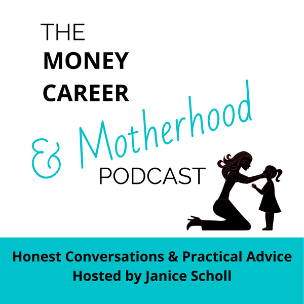 Ep 64: Planning an Active Summer for Your Kids Without Breaking the Bank