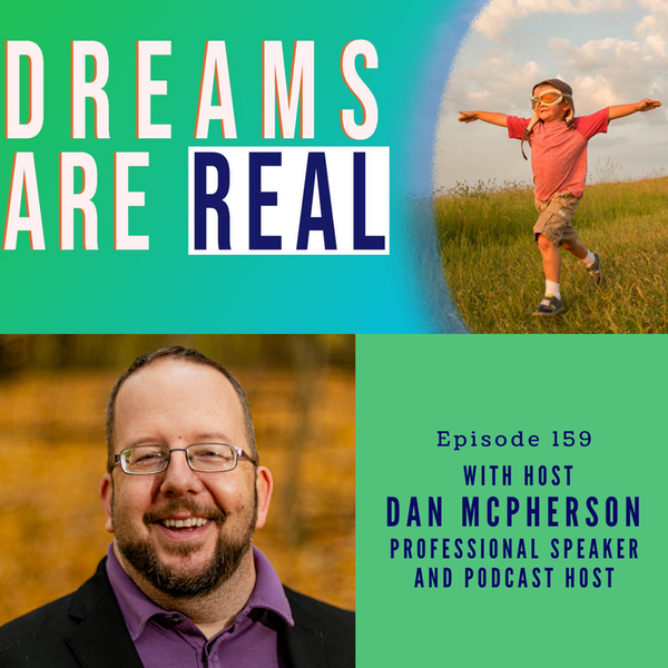 Ep 159: (Behind the Mic) Why New Entrepreneurs Fail (and What To Do About It)