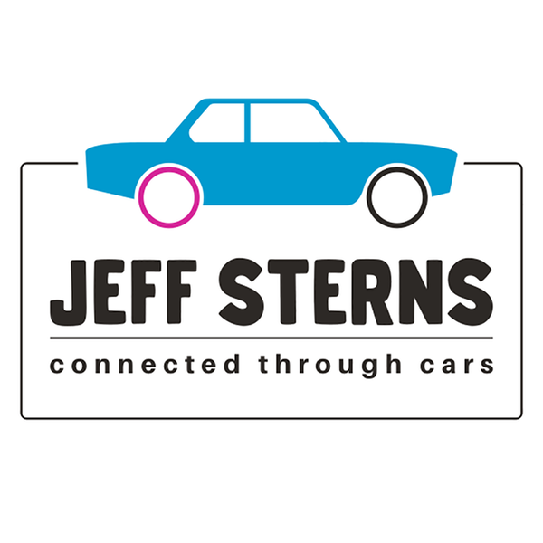JEFF EXPLAINS THE NEW AND USED CAR SHORTAGE Image