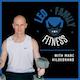 LEO Family Fitness Album Art