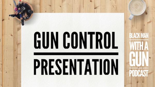 Gun-Control-Presentation, Episode 673