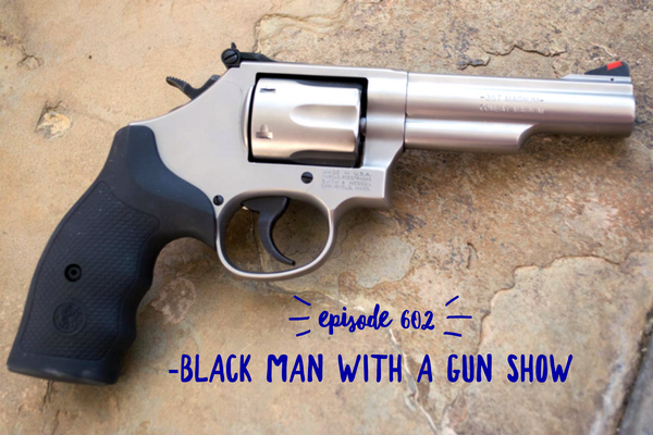 Revolvers: Do You Really Need It? This Will Help You Decide!