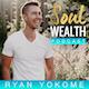 Soul Wealth Podcast Album Art