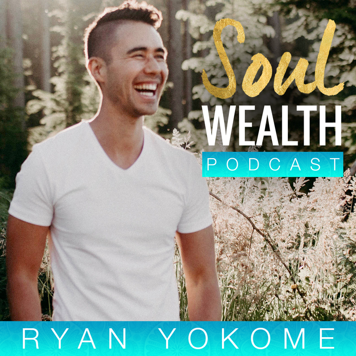 Soul Wealth Podcast