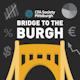 Bridge to the Burgh Album Art