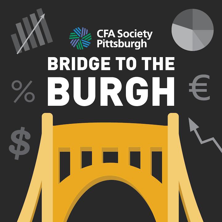 Bridge to the Burgh