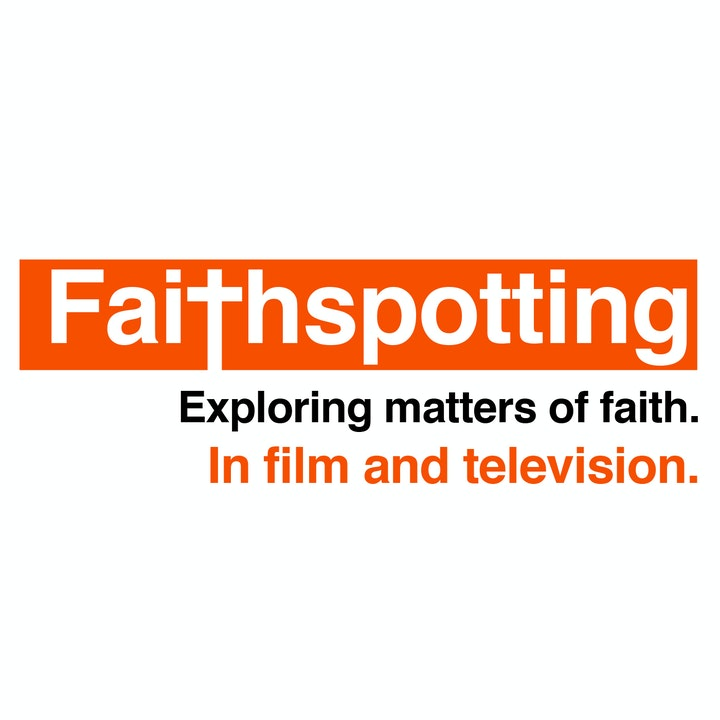 """Faithspotting """"The Black Church: This is Our Story, This is Our Song"""""""