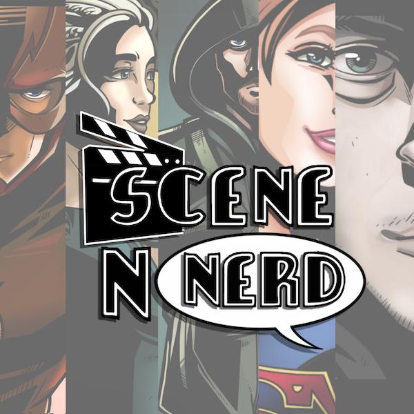 SNN: Captain Marvel Review & A Deadly Finale