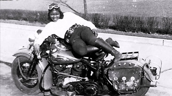 World of Soul Motorcyclist Association