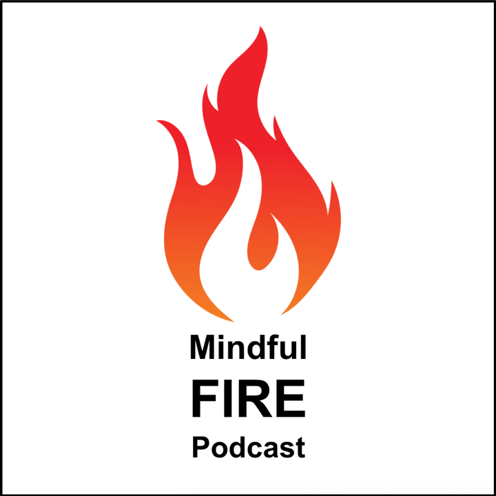 Episode image for Meditation : Train Your Mind To Spot Opportunity & Take Action