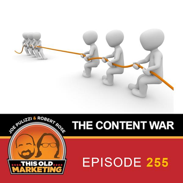 The Content War for Creators Has Begun (255) Image