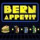 Bernappetit Album Art