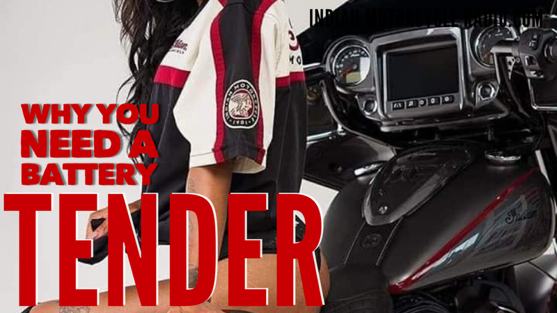 Episode image for Why You Need Tender