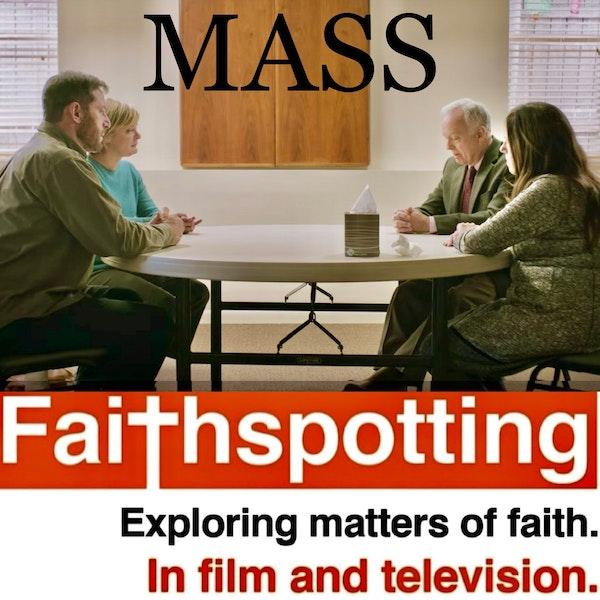 """Faithspotting """"Mass"""" Image"""