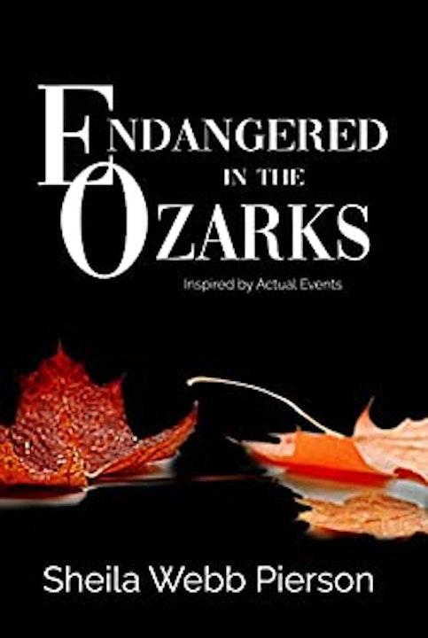 Endangered in the Ozarks Image